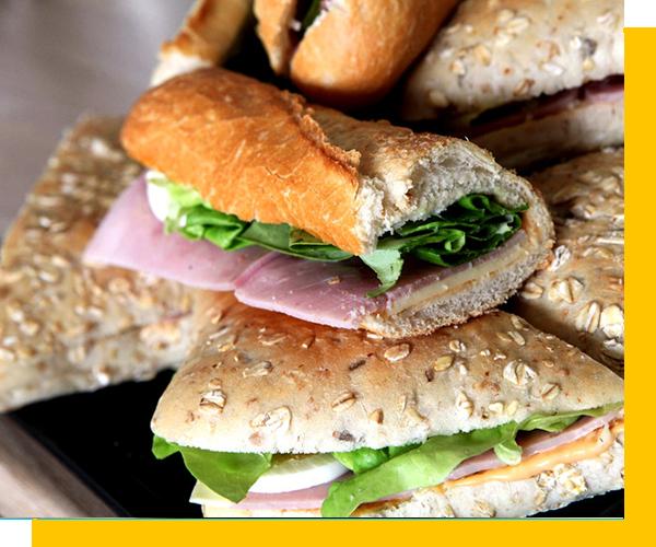 restauration-sandwicherie-sylvousplait