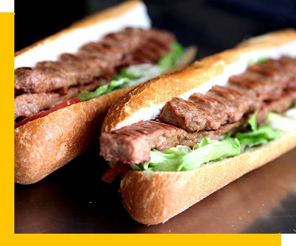 sandwich01-sandwicherie-sylvousplait