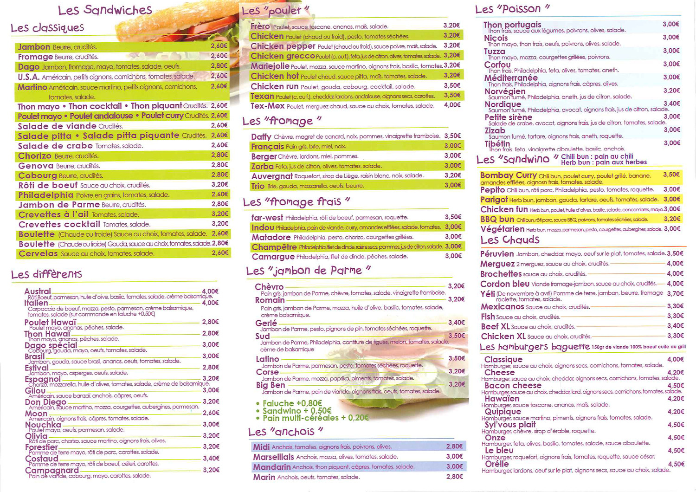 cart1-sandwicherie-sylvousplait